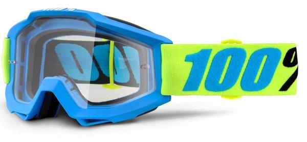 100-accuri-goggle-belize-clear.jpg