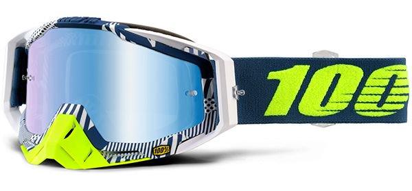 100-racecraft-goggle-eclipse-mirror.jpg