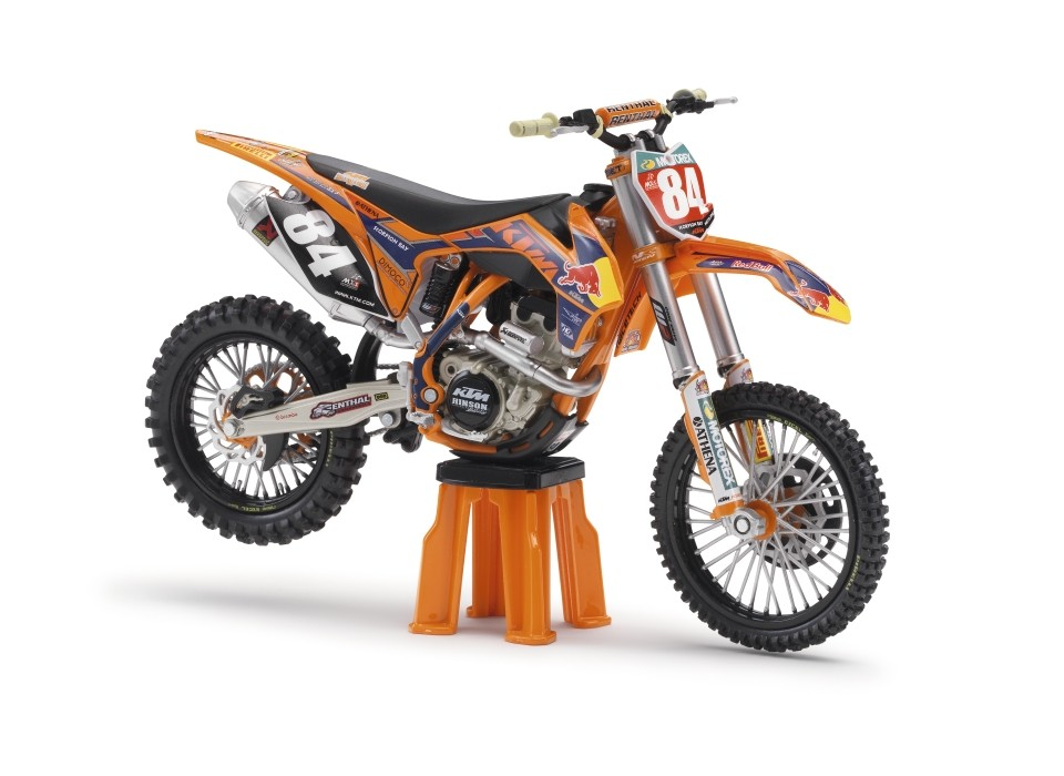 Herlings_model_bike.jpg