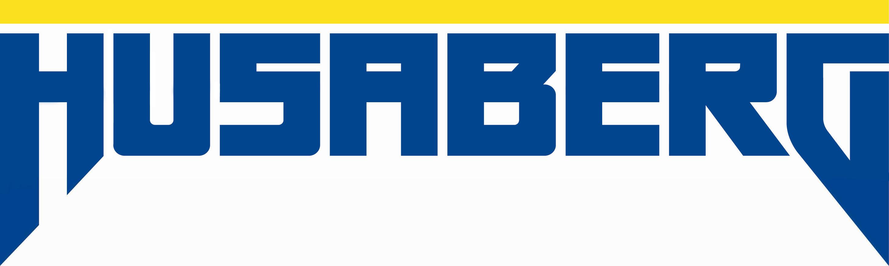 Husaberg-logo.jpg