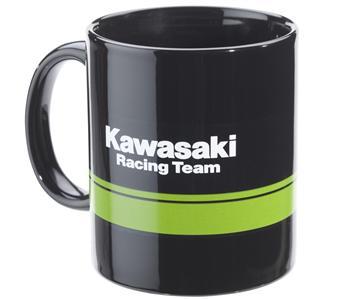Kawasaki_mok.jpg