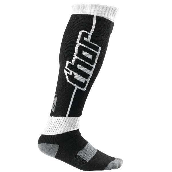 MX_socks.jpg