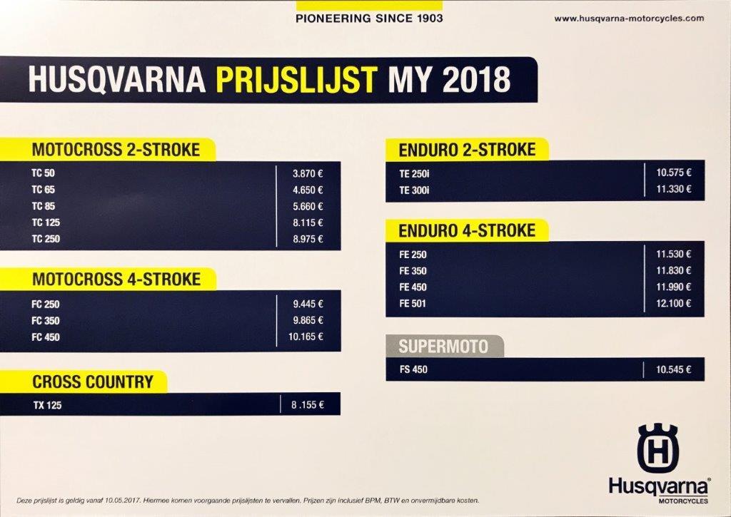 Prijslijst_husqvarna_2018.jpg