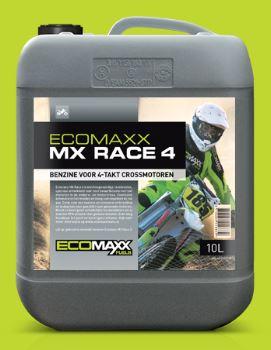 ecomaxx_race_4.JPG