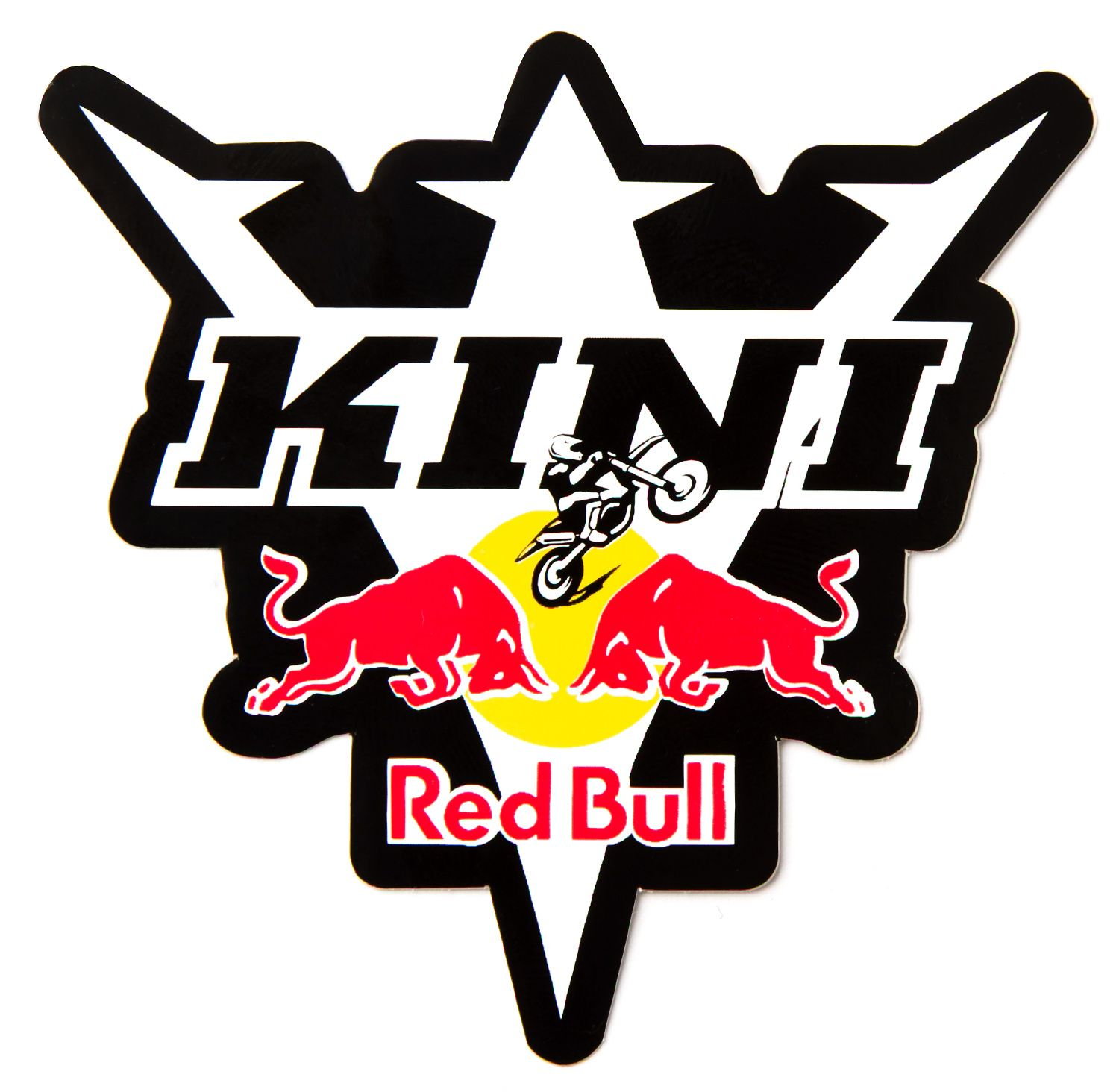 kini_red_bull_sticker1_1324623684.jpg