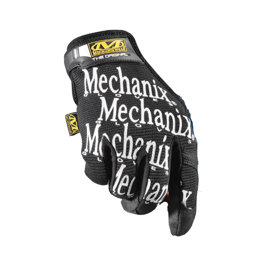 mechanix_gloves.jpg