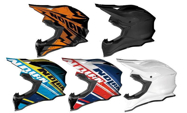 nolan_mx_helmets.jpg