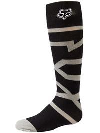 socks_fox.jpg