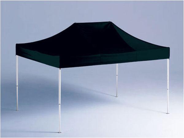 tent_3x4,5.jpg