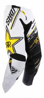shot-crossbroek-contact-replica-rockstar.jpg